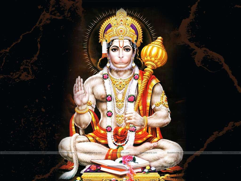 Lord hanuman wallpapers hd 4k 1 0 apk download android - 4k wallpaper of god ...