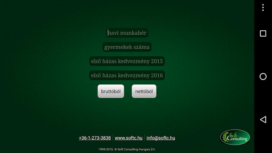 B 233 Rkalkul 225 Tor 2016 1 0 Apk