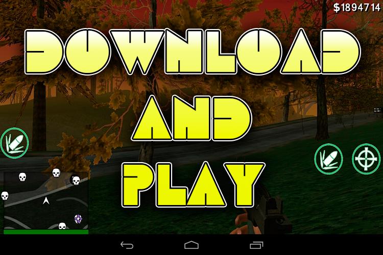 download mod skin gta sa lite v3