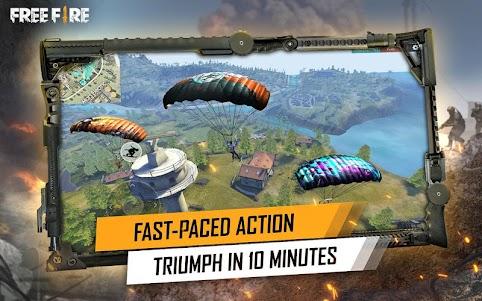 com.dts.freefireth 1.38.2 screenshot 1