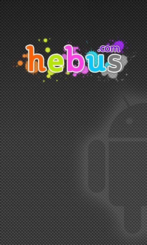 Hebus Hd Wallpapers 13 Apk Download Android