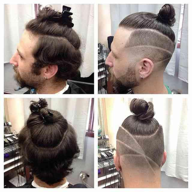 Hairstyles For Men 2017 1 1 Apk Download Android Lifestyle Apps