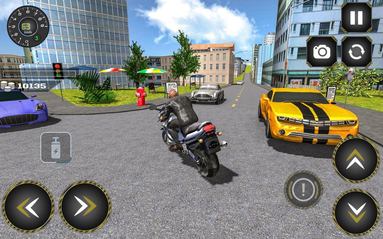 com GameTap SportsMotorbikeSimulator 1 1 APK Download - Android