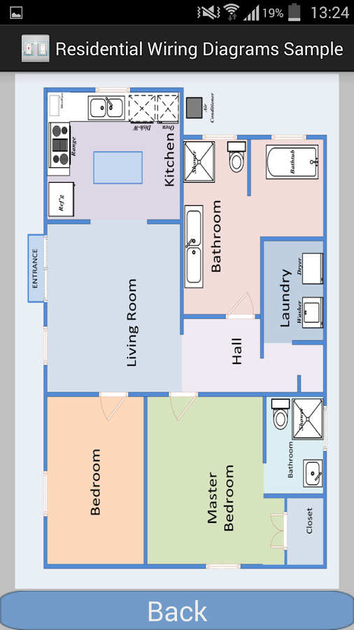 residential electrical wiring 1 0 3 apk download android