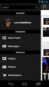 Hood Mobile 2.9.9 screenshot 3