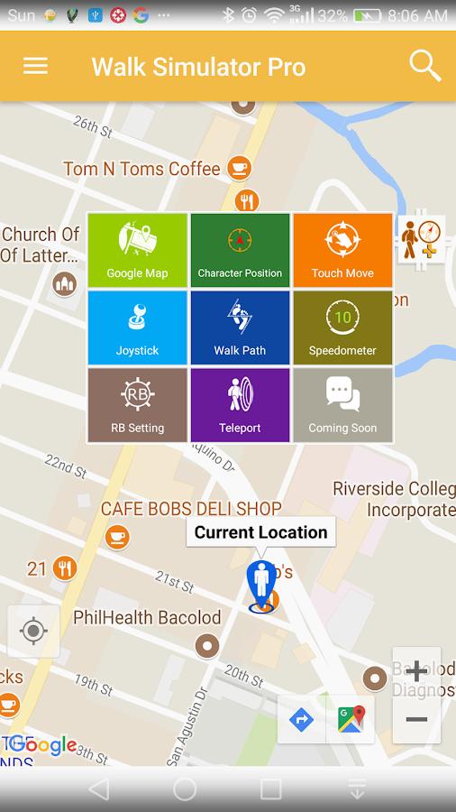 Mock gps pro apk | Fake Location PRO (Mock GPS) 4 6 0