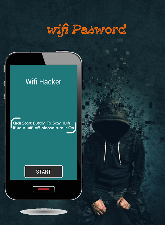 download crack wifi hacker for android apk 5.6.1 no root