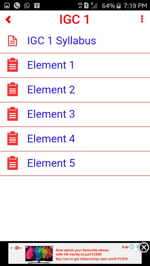 nebosh guru 2 0 apk download android education apps