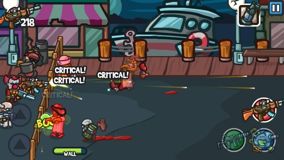 anger of stick 4 reboot mod apk revdl
