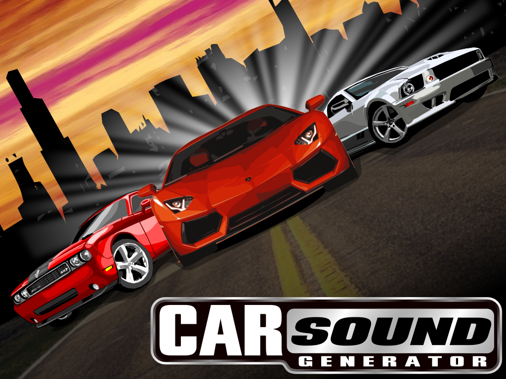 Car Sound Effects >> Car And Moto Engine Sound 3 0 Apk Download Android Music Audio Apps