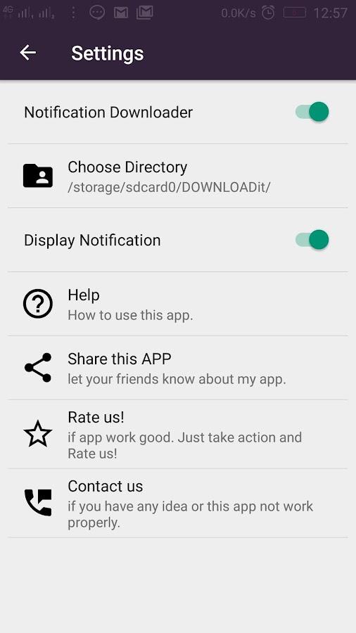 Gb Whatsapp Status Saver Downloadit Status Videos 400 Apk