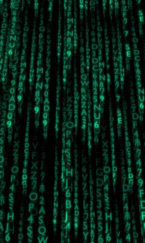 matrix free live wallpaper 5 2 apk download android