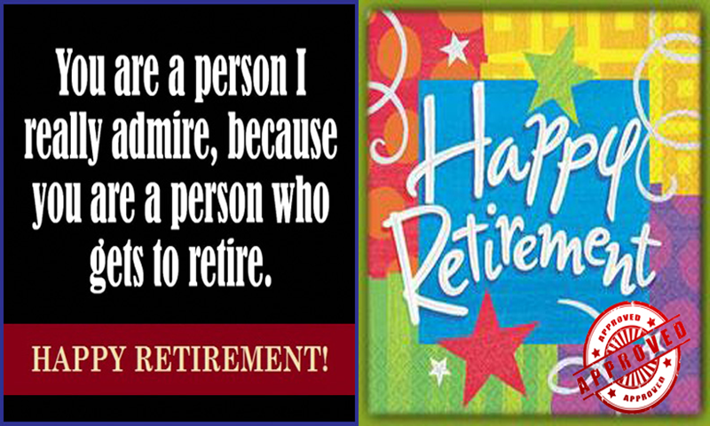 happy retirement card frame 1 3 apk download android