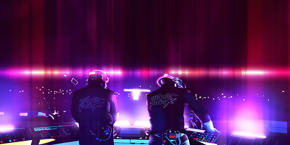 DJ Studio 7 12 Screenshot 2