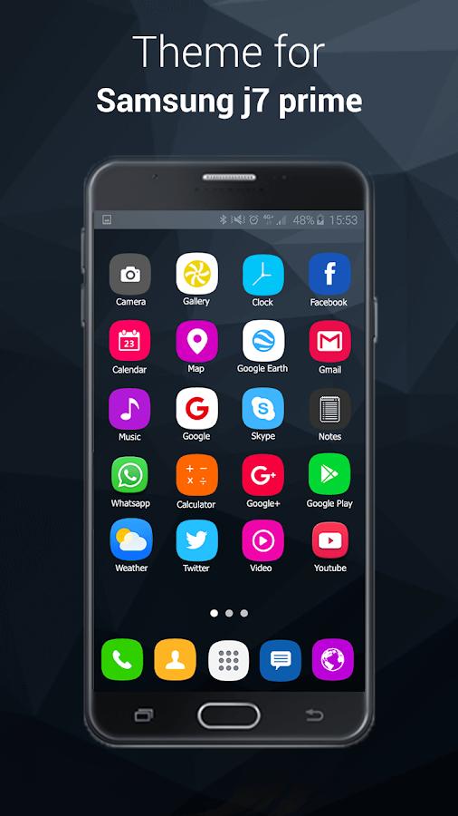 samsung j7 prime sms ringtone download