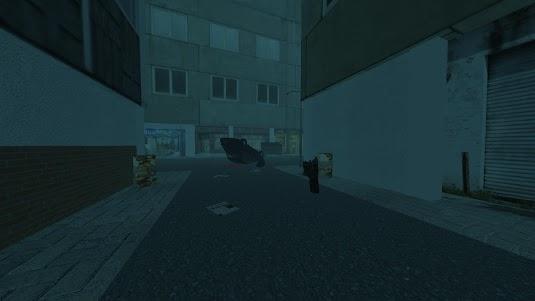Zombi 2(018) Preview 1.02 screenshot 1