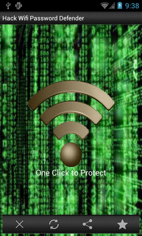 apk wifi hack tool