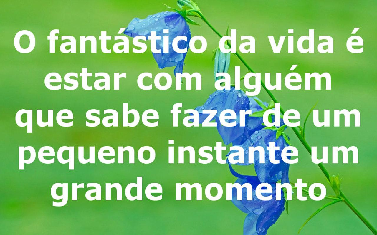 Frases Lindas De Amor 1 Apk Download Android Lifestyle Apps