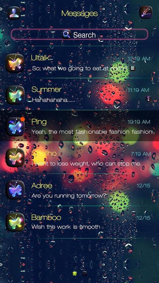 free go sms luminous theme 1 1 25 apk download android