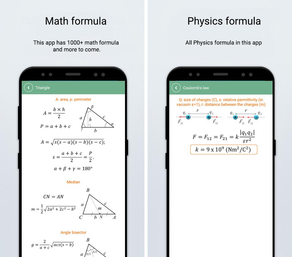 Hiedu Scientific Calculator Fx 570vn Plus 389 Apk Download Casio 991 Id Kalkulator Ilmiah Screenshot 3