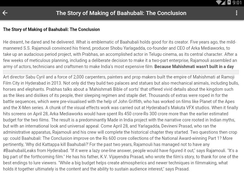 baahubali english subtitle watch online