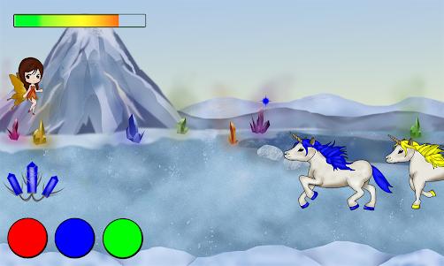 Crystal of Serenity Fairytale 1.2 screenshot 6