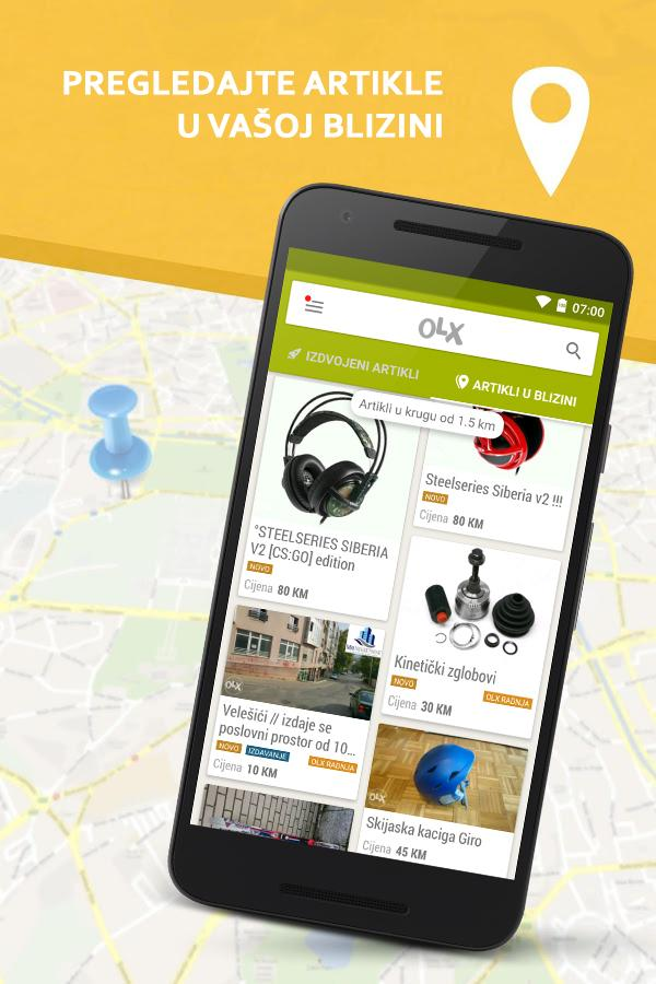 ba pik v2 android APK Download - Android Shopping Apps
