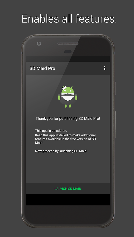 eu thedarken sdm unlocker APK Download - Android cats  Apps