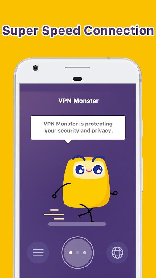 apk secure vpn