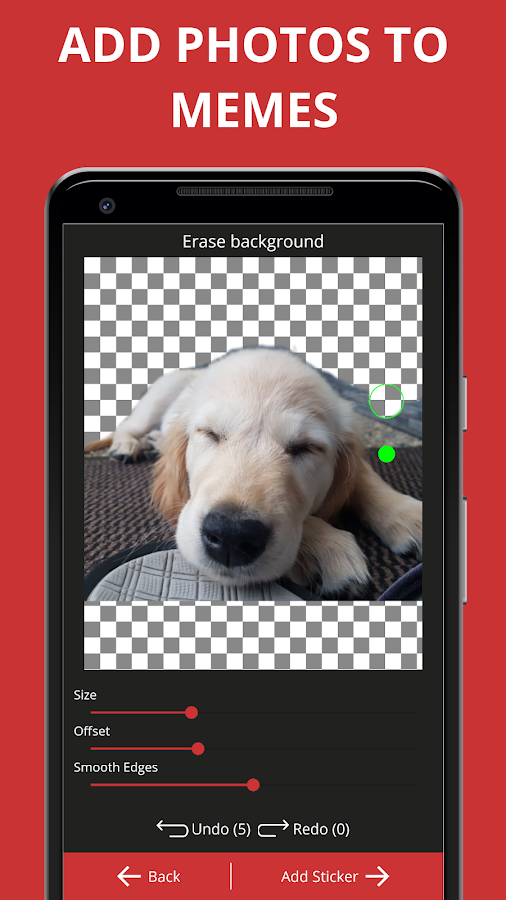 Meme Generator 4 454 Apk Download Android Entertainment Apps