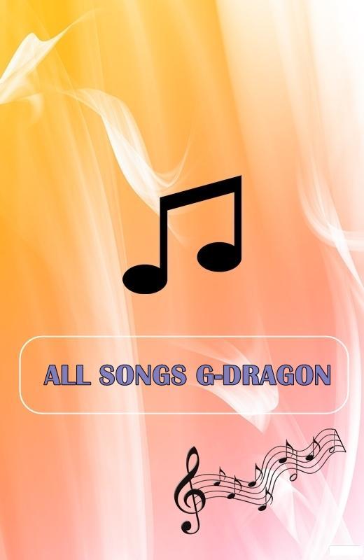 kata kata agar pacar tidak marah lagi  all songs g dragon palette 1 0 apk download android