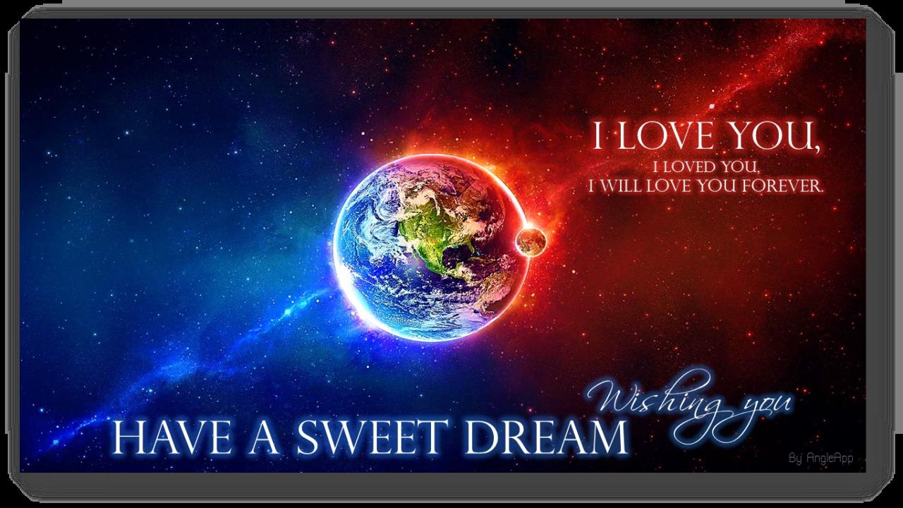 Good morning good night beautiful flower wishes 7210 apk download good morning good night beautiful flower wishes 7210 screenshot 8 izmirmasajfo