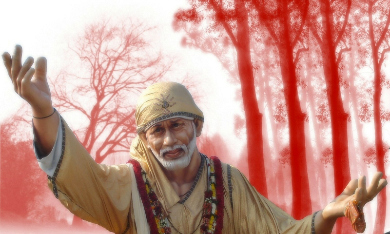 🌱 Sai ram sai shyam telugu song free download mp3 | Sai Ram