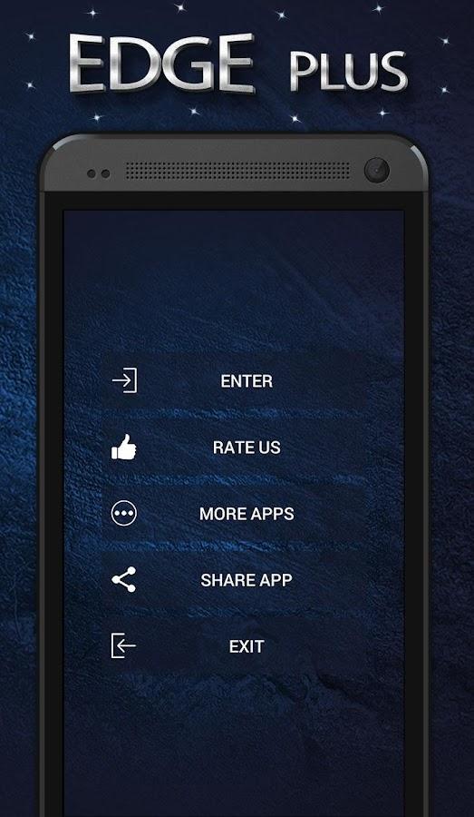 download ringtone galaxy s7 edge