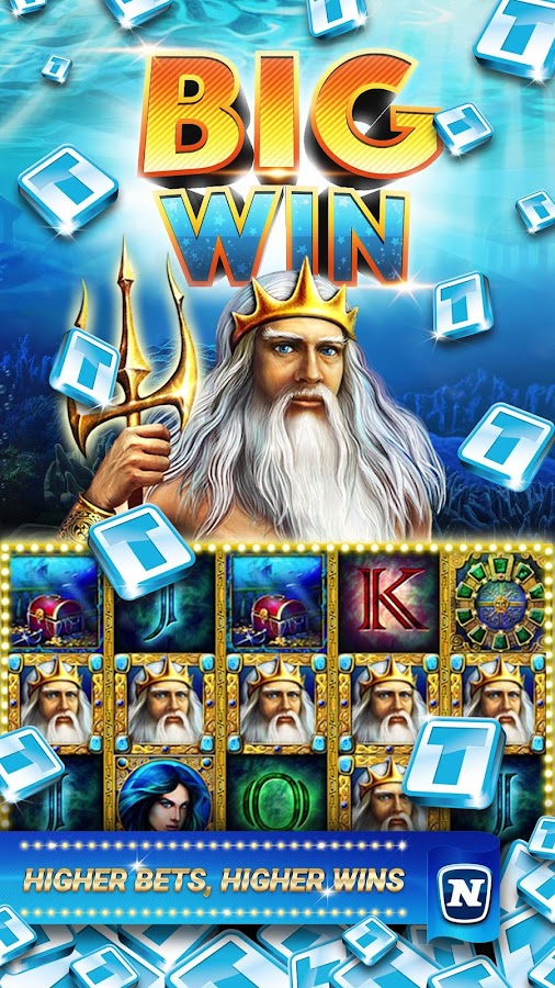 gametwist casino online free casino slots book of ra