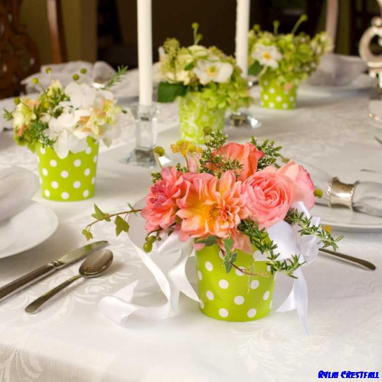 Wedding Decoration Designs 11 Apk Download Android Lifestyle Apps