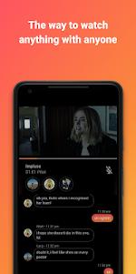 Rabbit – Watch Together 4.0.62 screenshot 1