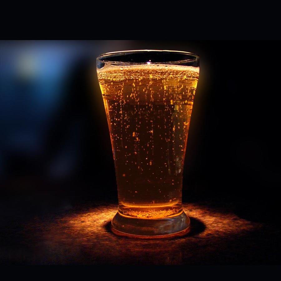 Real Beer HD Live Wallpaper 10 Screenshot 1