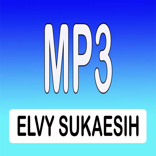 ELVY SUKAESIH mp3 Lagu Pilihan 1 2 APK Download - Android