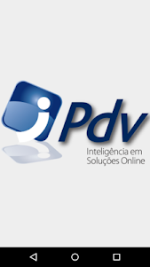 PDV G5 1.0.016 screenshot 2