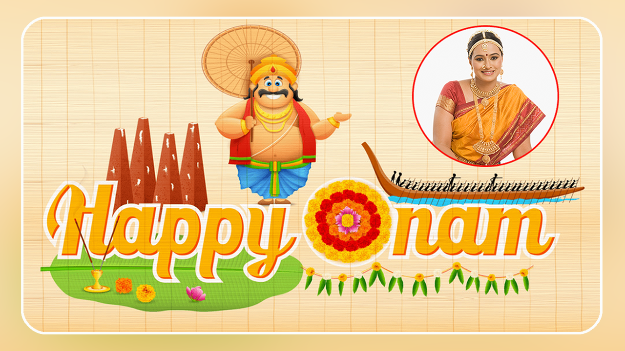 Onam Photo Frames 10006 Apk Download Android Photography Apps