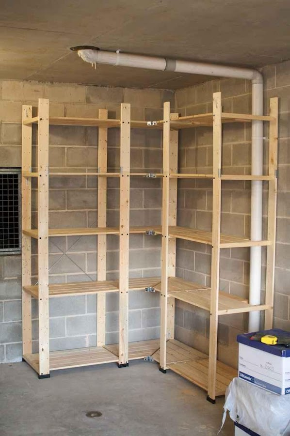 Storage Design Ideas 1.0 APK Download - Android Lifestyle Apps