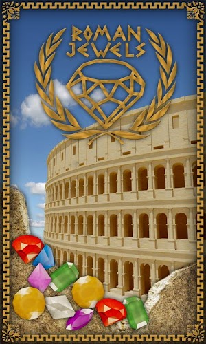 roman dating apk Download roman empire apk 111 for android (roman-empireapk) roman empire is a free and awesome arcade game ☰ roman dating 115 apk download apk.