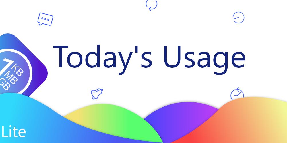 develeoper cg com todaysusage 4 7 APK Download - Android