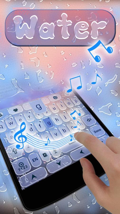 скачать go keyboard pad plugin