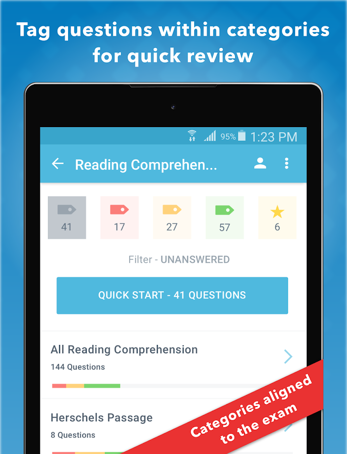 HESI A2 Entrance Mastery 5.35.3719 APK Download - Android Education Apps