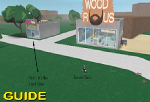 Tips Roblox Lumber Tycoon 2 Free Android App Market - Guide Roblox Lumber Tycoon 2 2 0 Apk Download Android Books