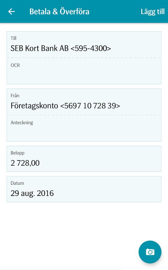 Wunderbar Bankvorlagen Fotos - Beispiel Wiederaufnahme Vorlagen ...