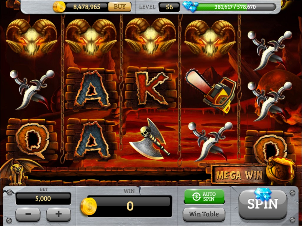 Play casino games online canada for real money