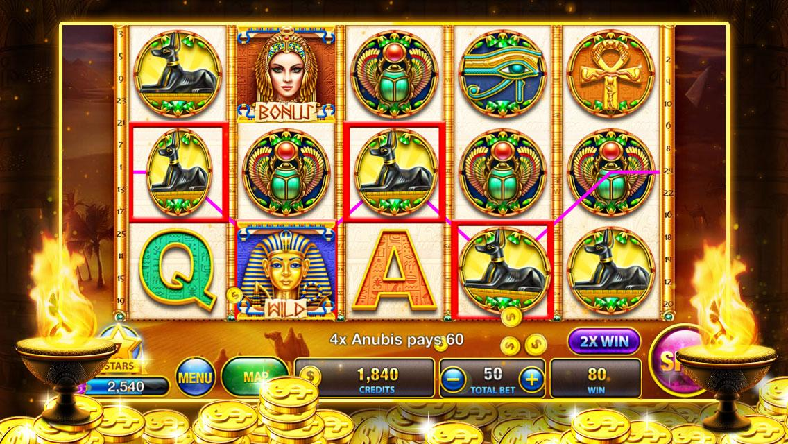 Standard Promotional Terms And Conditions - Skol Casino Casino